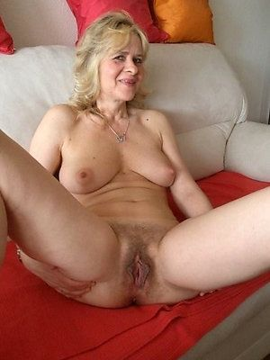 Naked asian mature moms mobile