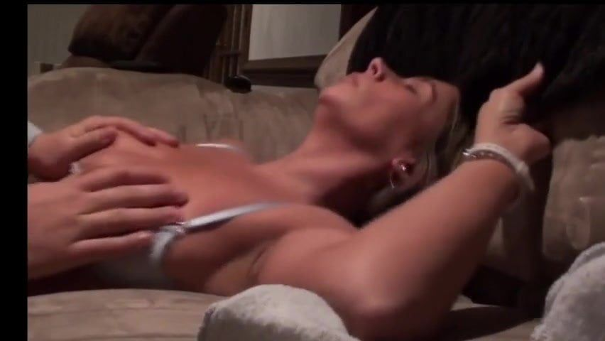 best of Cougar screaming mature