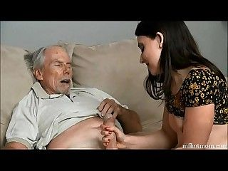 Air R. recomended mature bigtit Movie