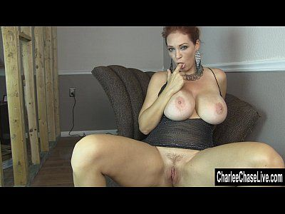 Ace recommendet webcam on milf Busty fingering oiled body with