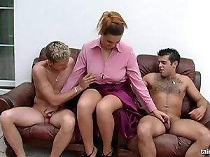 Daisy C. reccomend brunette whore suck dick and pissing
