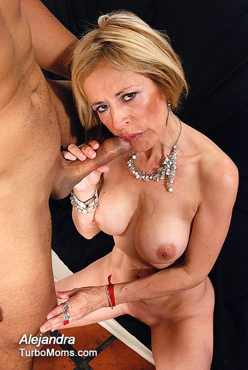 Bunny reccomend Naughty wife gangbanged by over 50 guys.