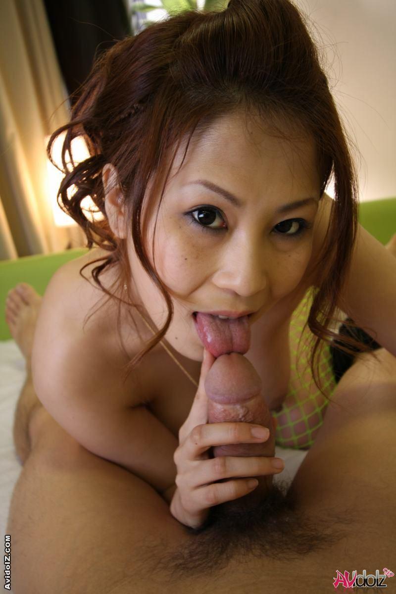 Nude japanese suck dick cumshot