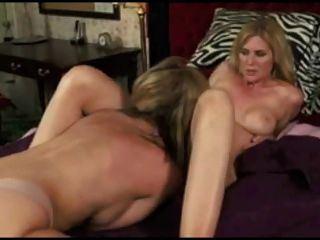 Snickers reccomend lesbian orgasm sex
