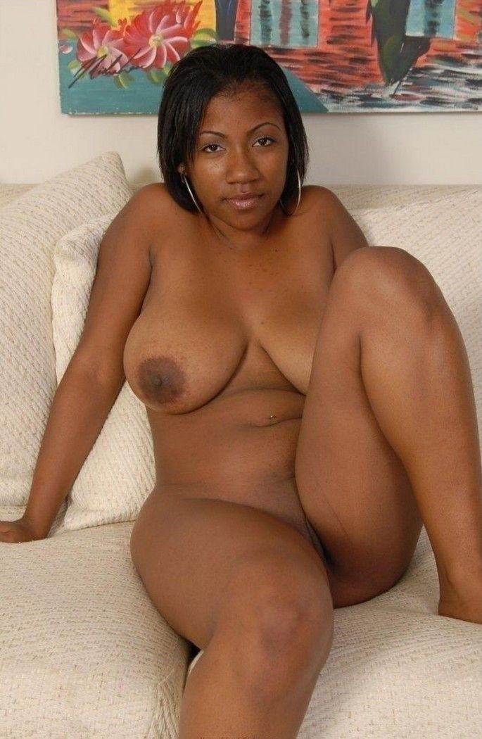 Mature black thickness