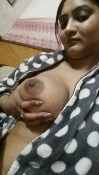 best of Pic big boobs hot bhabi