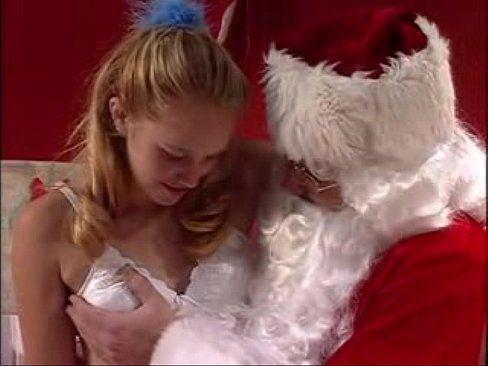 The S. reccomend Fucking santa wife
