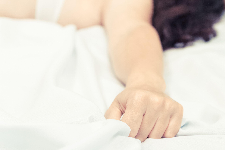 Gunslinger reccomend Signs of a male orgasm