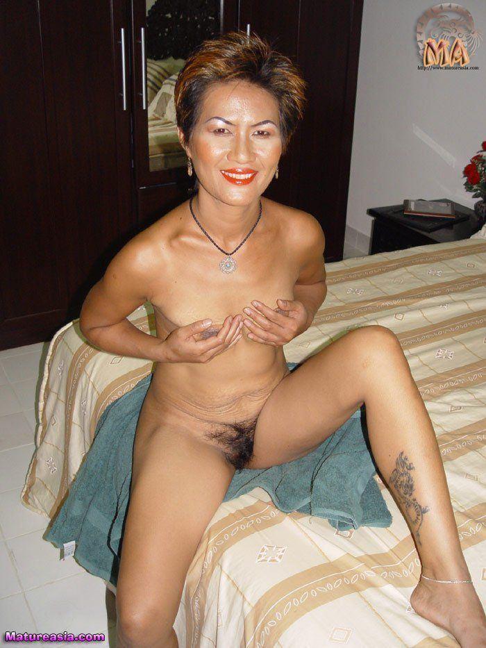 best of Love anal women Mature