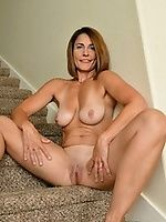 best of Shaved Hot pussy mature