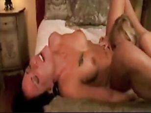 Merlot reccomend pissing orgasm compilation