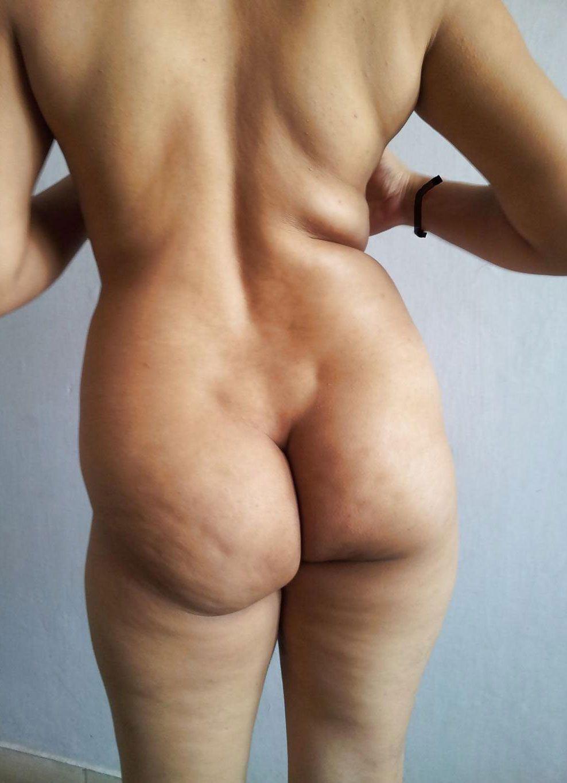 Atomic reccomend Mature nude girls anus