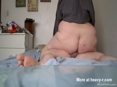 SWAT reccomend Ugly women free porno pics