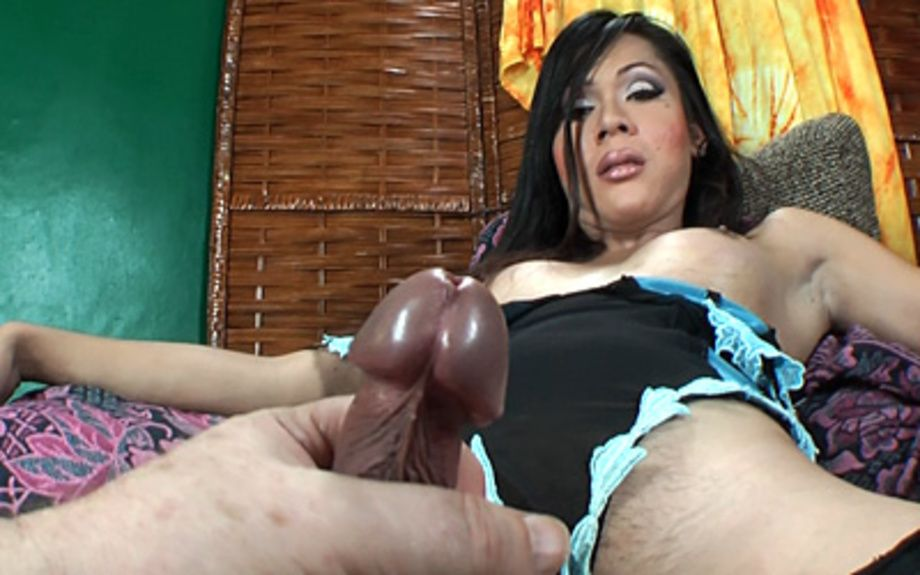 Polka-Dot recommendet spanking woman lick penis and fuck