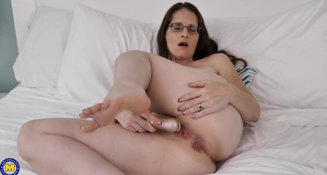 best of Women pussy pic Matures