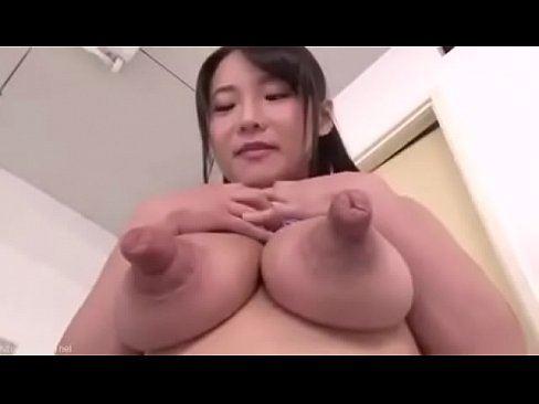 best of Nipple korea