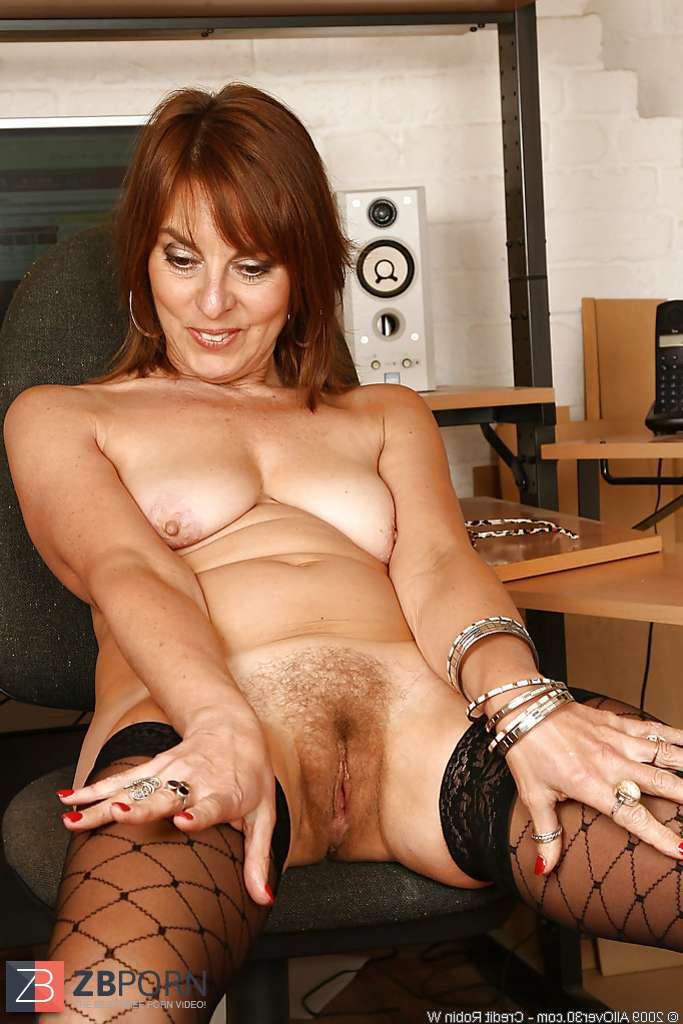 Katharine Mcphee Leaked Nude Pics.