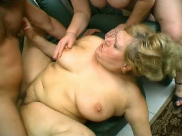 best of Getting fucked images Fat women