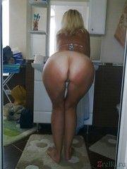 best of Nude big ass pics amatuer