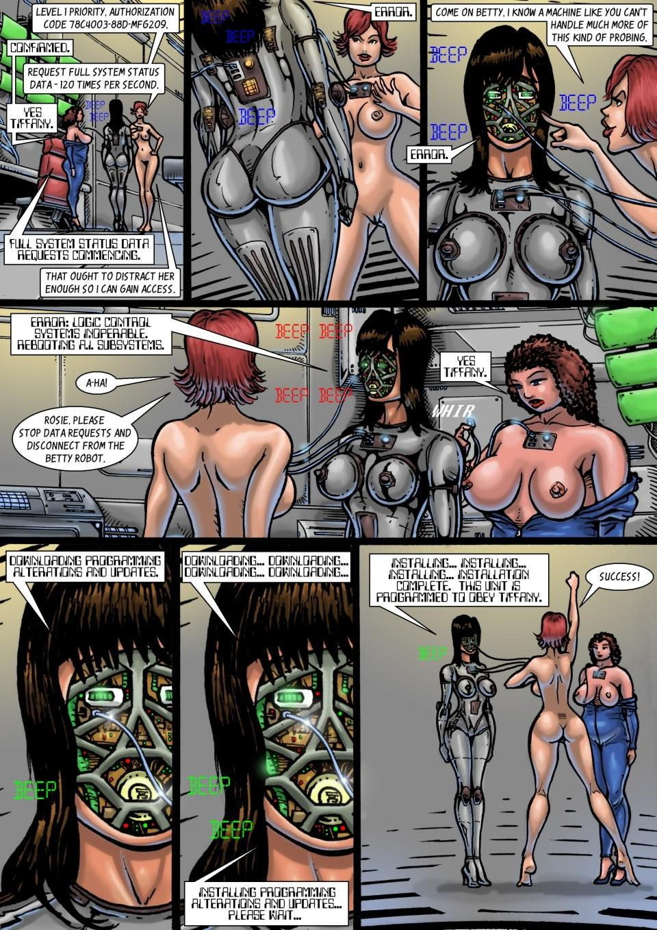 Rubble reccomend Aliens vs predator cartoon porno