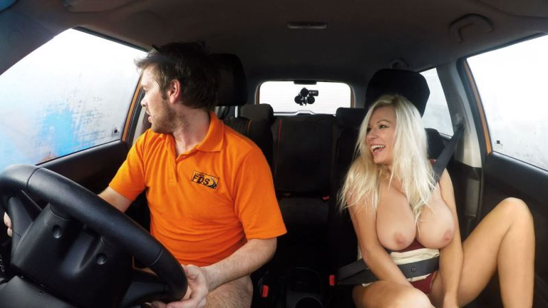 Red T. recommendet Hardcore Nude Porn