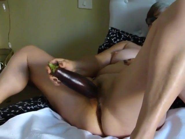 Underneath squirt