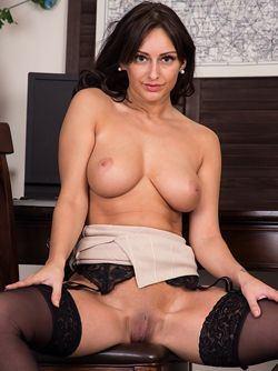 Ass girl magazine blog spot porno