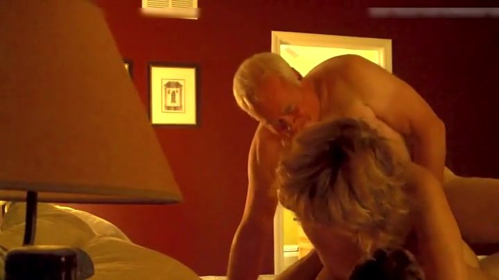 best of Threesome mature Cuckold interracial