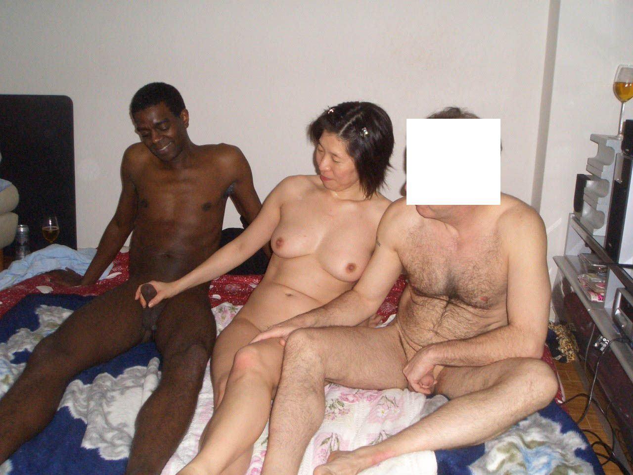 Dandelion reccomend Adult mature interracial sex