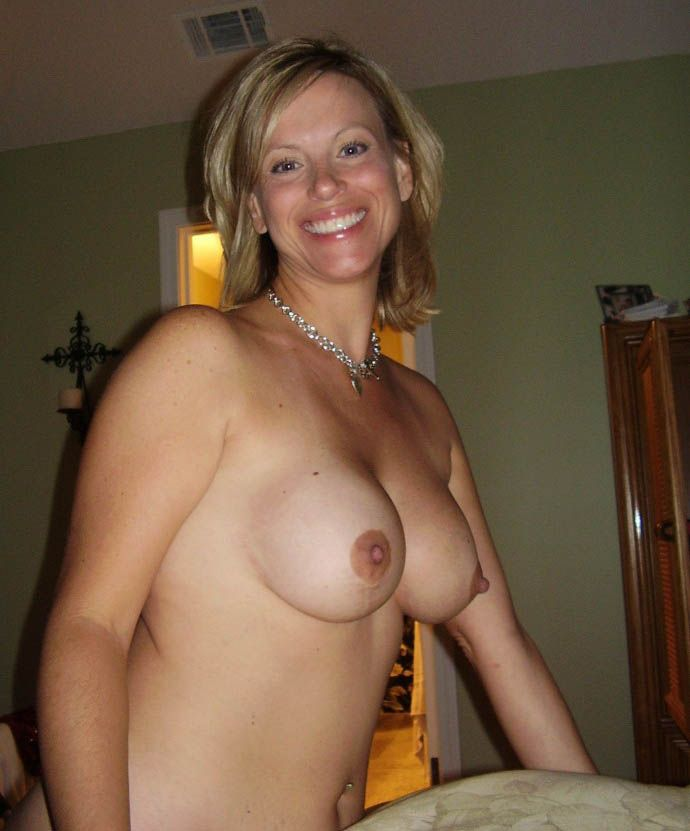 best of Wife wife Hot sexy