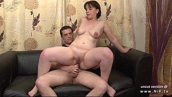 best of Amateur french sextape
