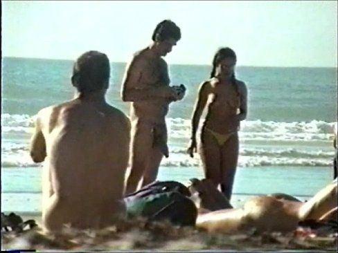 best of On penis beach africa handjob naked