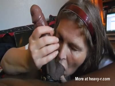 best of Load lick on cumm dick face africa white