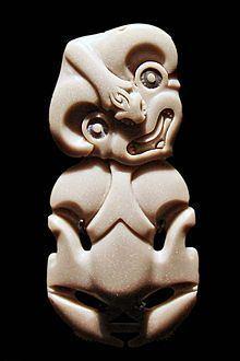African ancestor art asia asian indigenous island oceanic southeast style