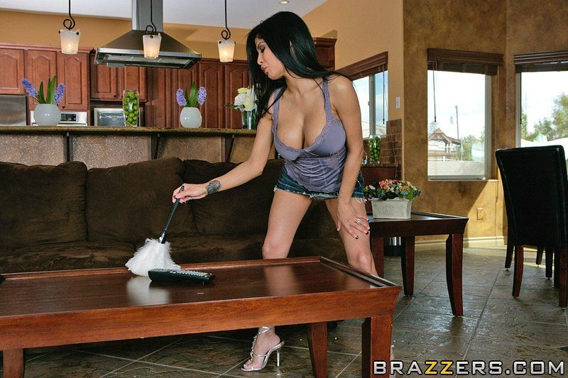 best of Fuck best wife friends Alexis amore