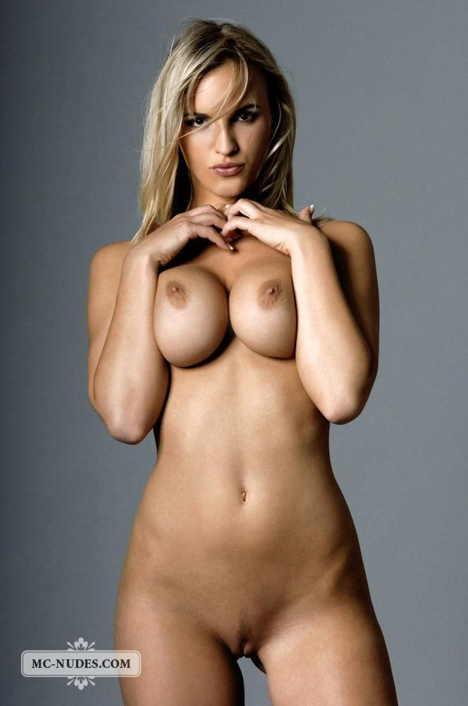 Rosie reccomend amanda peterson nude