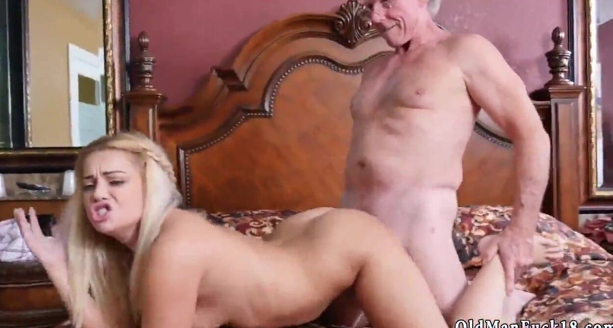 best of Accidental anal amateur