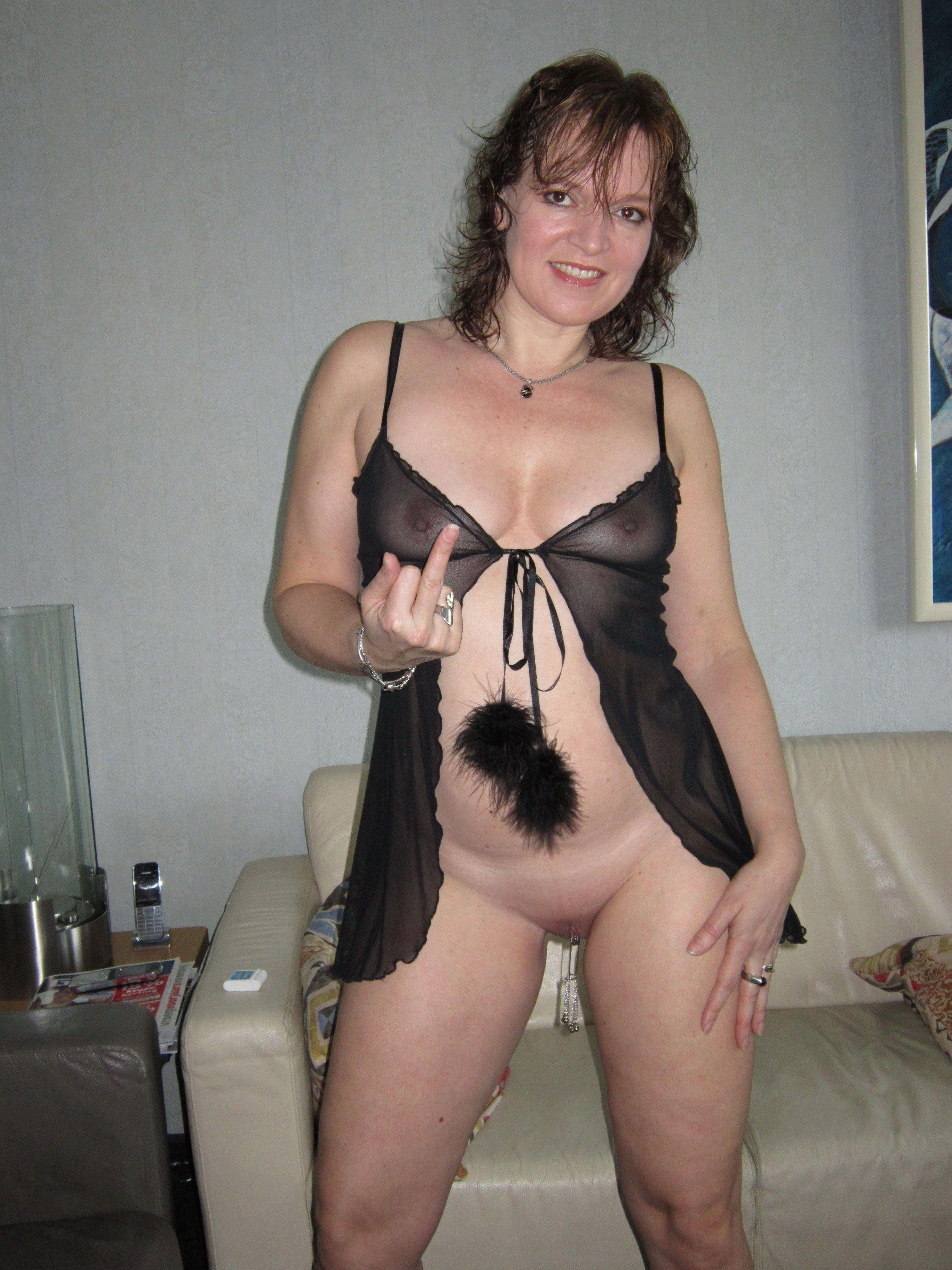 best of Wife Amateur slut
