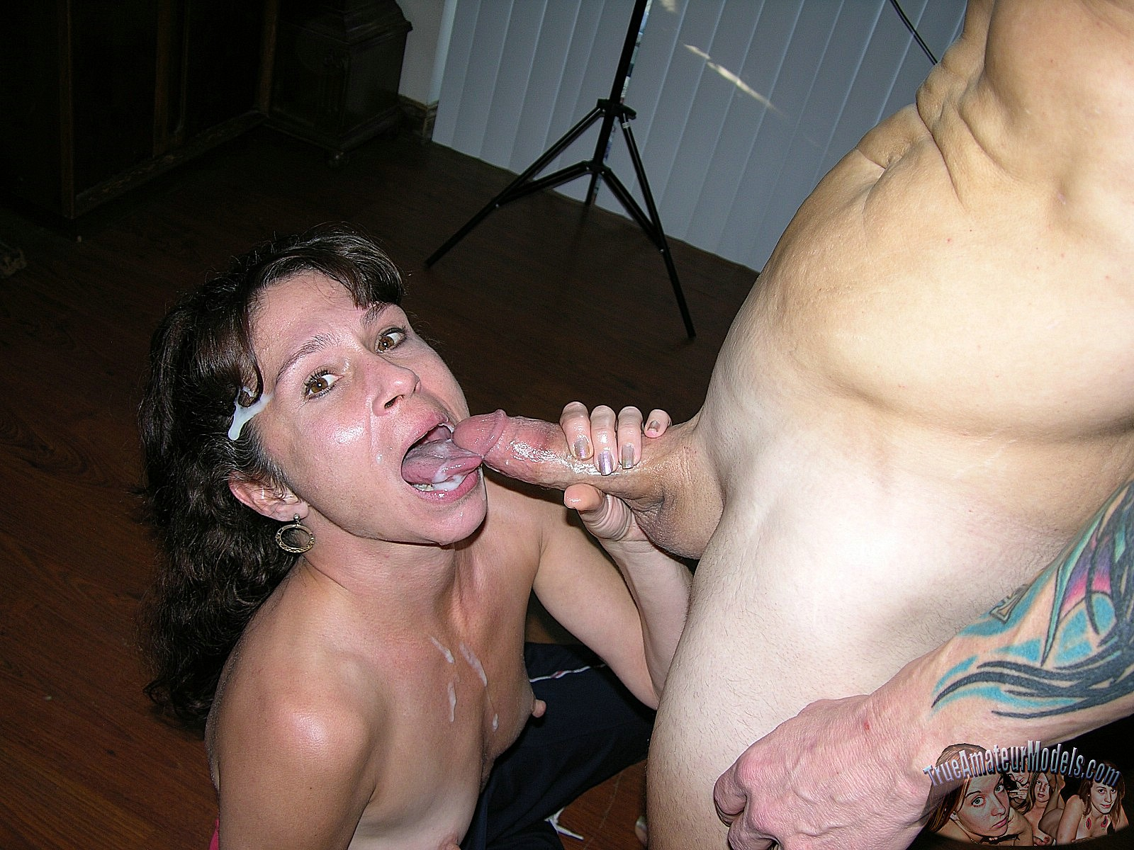 best of Pictures Amature cumshots