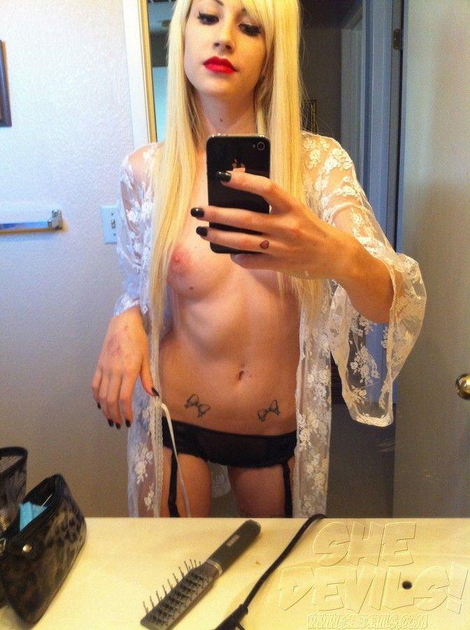 Countess recommend best of Ebony sexy girls beach com