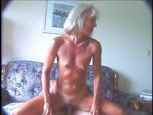 Brandy reccomend Amature skinny mature fucking
