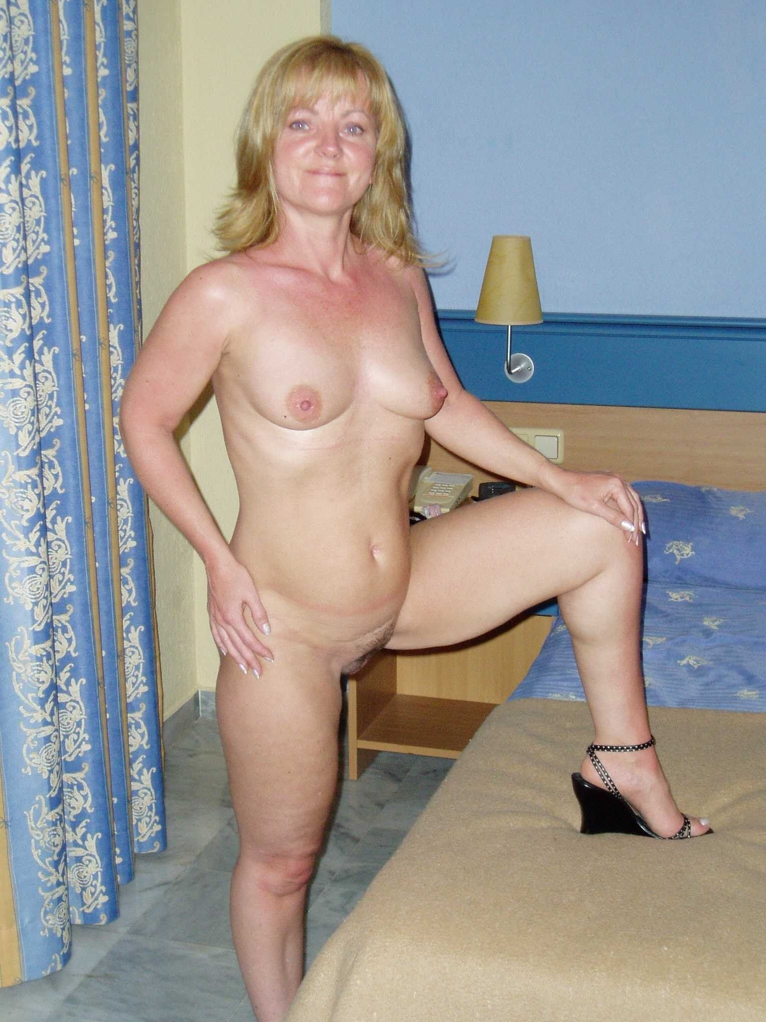best of Pic Amature xxx wife galleries
