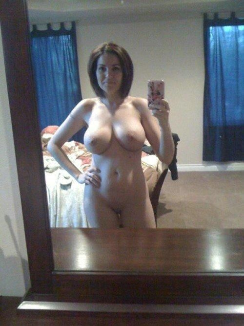 Moonshot reccomend Amature wives nude selfies