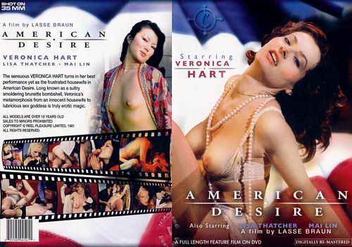 best of Desire american