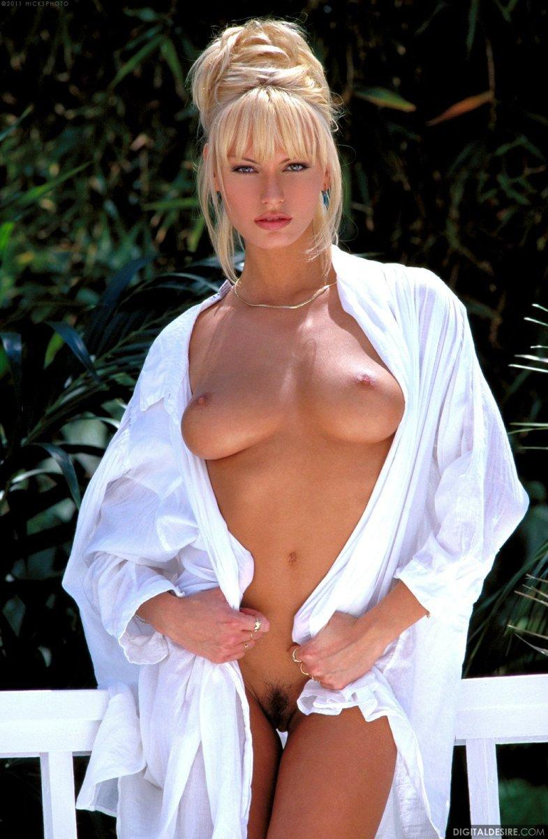 best of Hd anita blond
