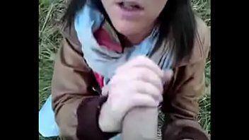 Arab syrian refugee girl fuck