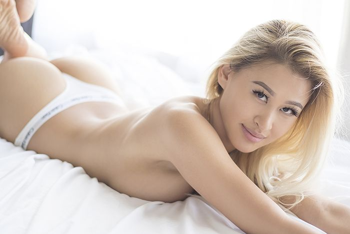 Asian blogspot nude pics