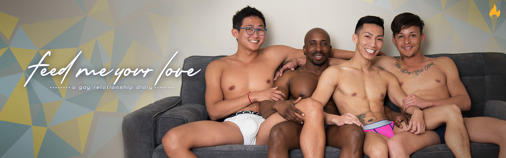 Touchdown reccomend love everybody Asian boy