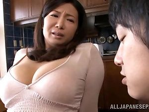 Officer reccomend Asian chunky chicks clip