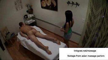 Asian massage western massachusetts
